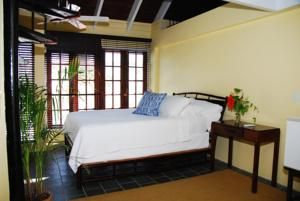 Club Comanche Christiansted, U.S. Virgin Islands