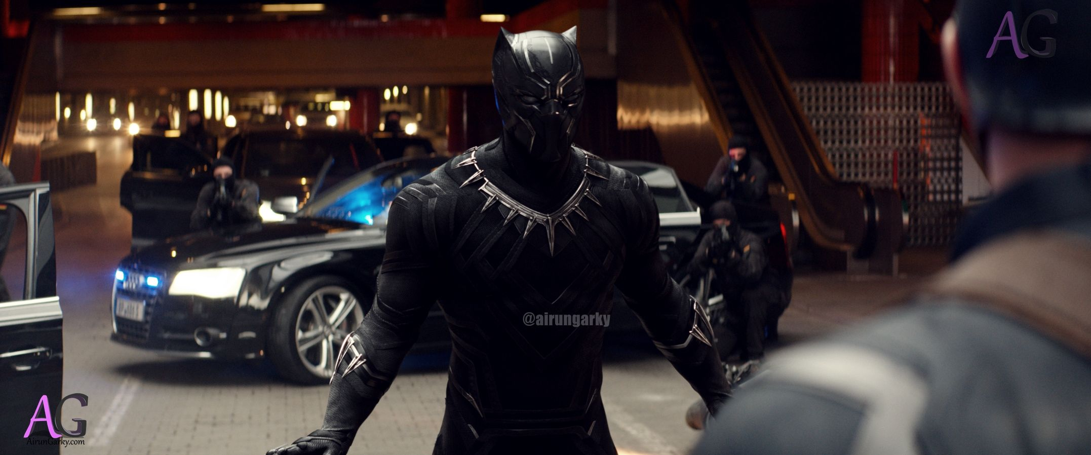Fast Simple Image Host Marvel Captain America Captain America Civil War Marvel Cinematic