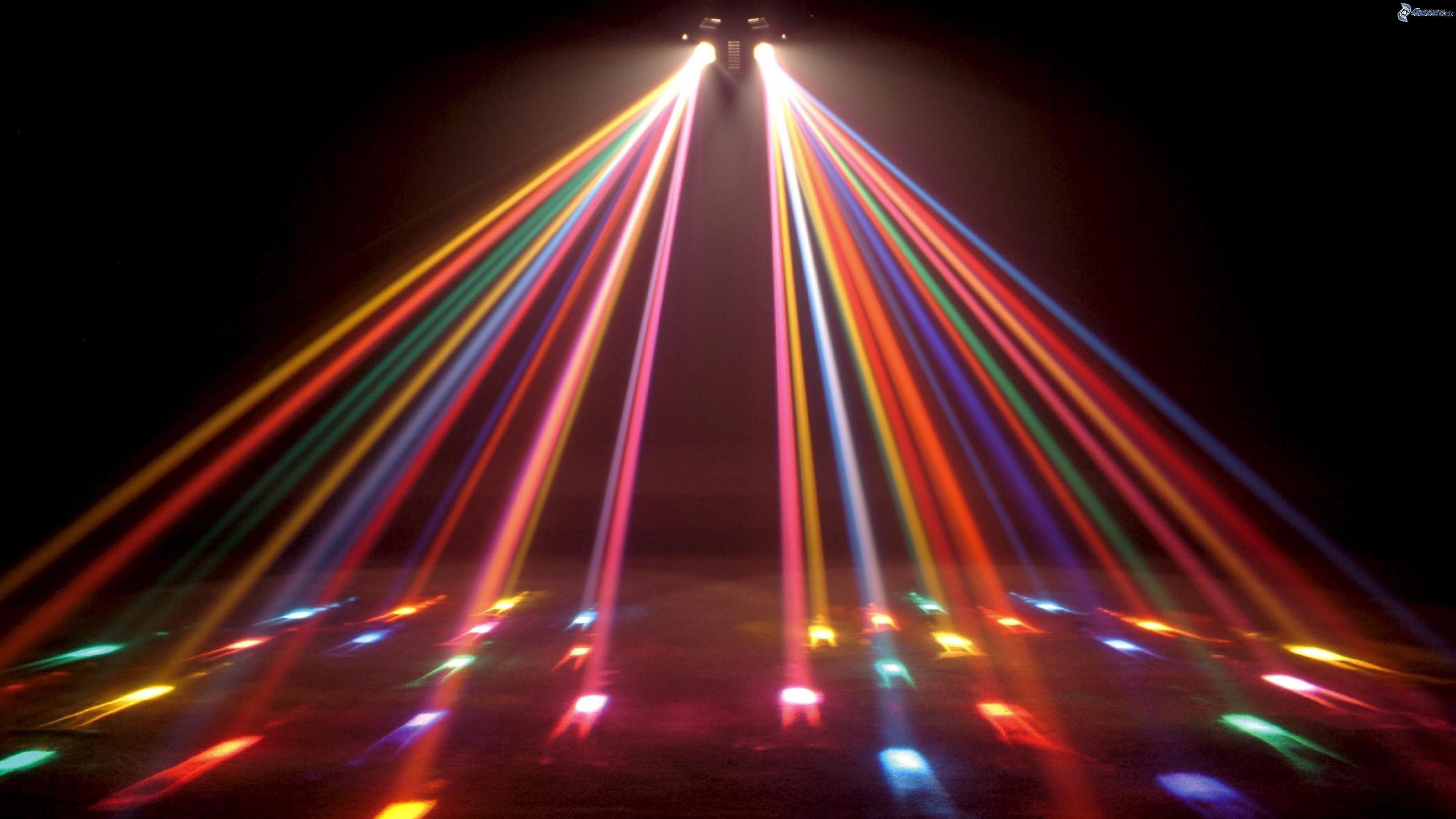 Resultado de imagen de dise os de discotecas futurista discos retros fiesta fiestas fluor - Ideas para discotecas ...