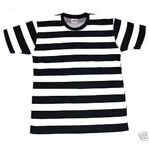 mens striped t shirts | buying 2016 | Pinterest