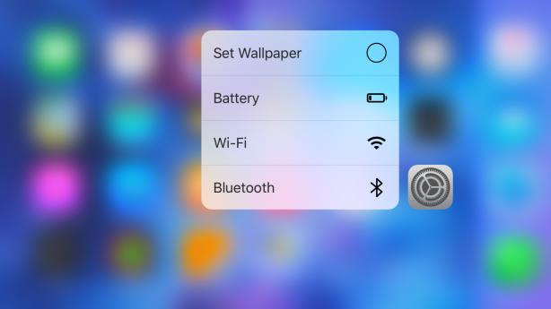 Disponibile la beta pubblica di iOS 9.3