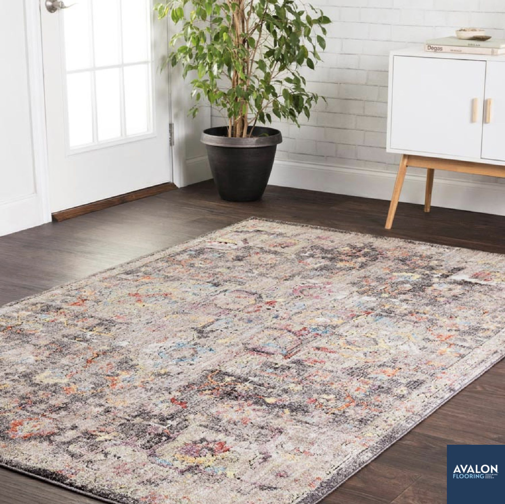 Pin On Avalon Area Rug Collection