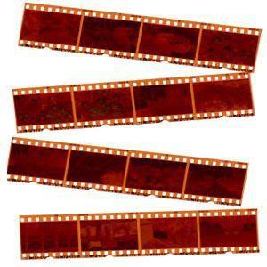 17 Best images about Negatives and film on Pinterest | Cassette ...