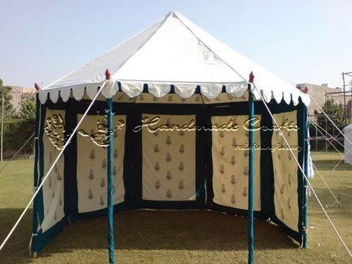 Tent, Outdoor pavilion, Tent camping