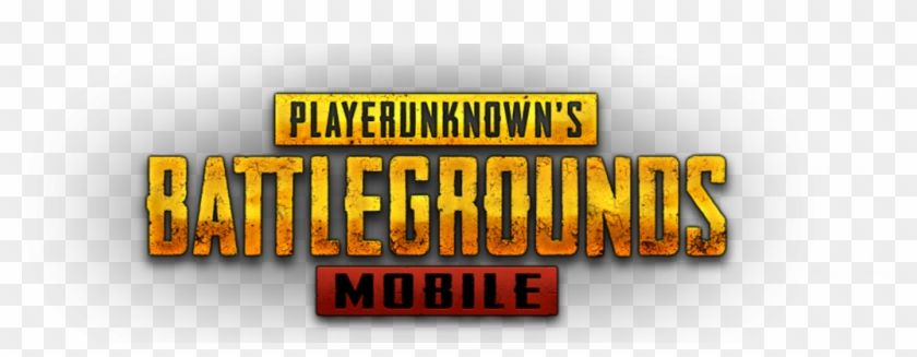 Find Hd Pubg Battleground Text Png Pubg Mobile Editing Png Graphics Transparent Png To Search And Download Png Graphics Png Text Logo Design Free Templates