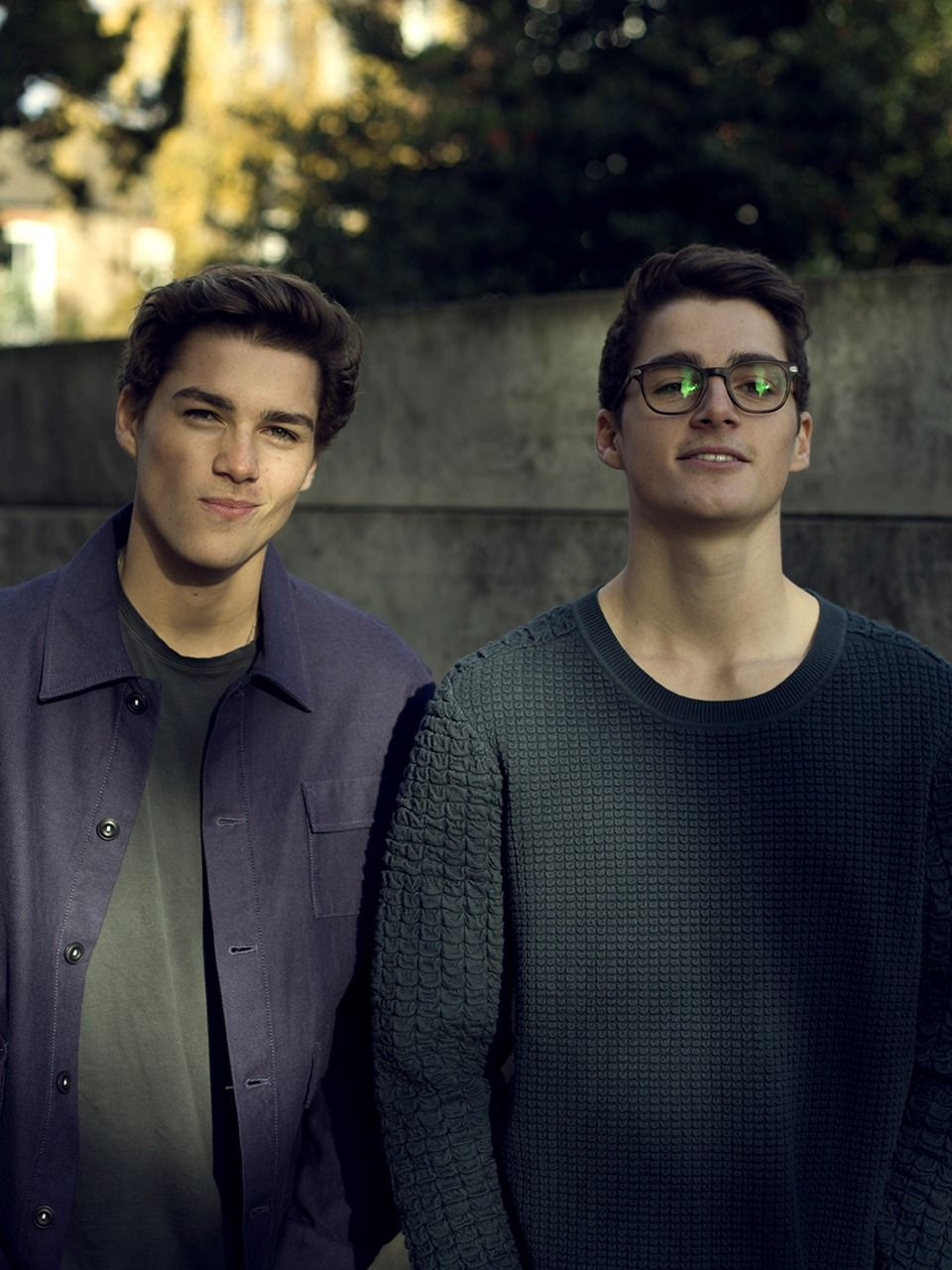 Jack Harries Imagines Tumblr | www.imgkid.com - The Image ...