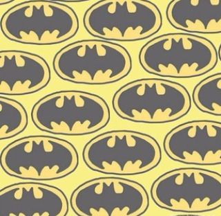 Imagen de batman, wallpaper, and yellow