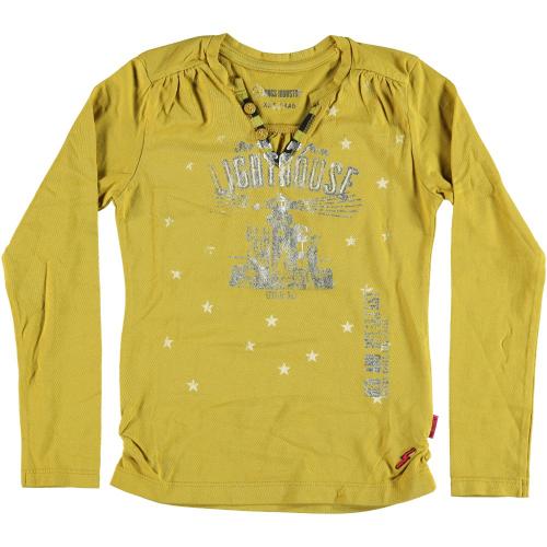 Rags winter 2013/2014 | Kixx Online kinderkleding & babykleding