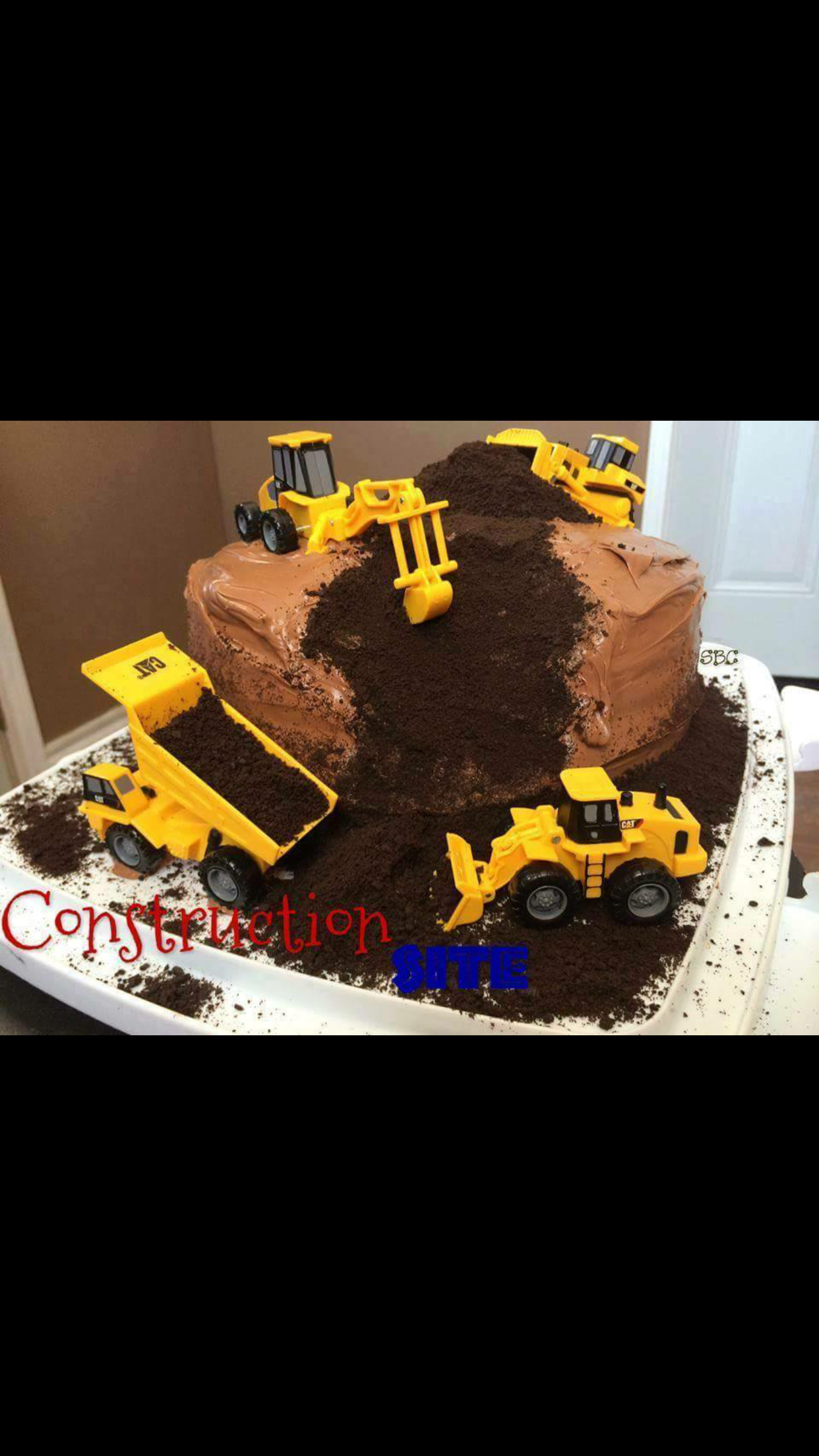 Pin By Cindy Sams On Ethan 2 Pinterest Cake Birthday Cake And