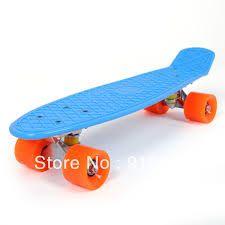 skateboards - Google Search