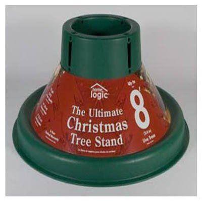 "H M S 103F-12 19"" Christmas XMAS Tree... $15.94 #topseller"