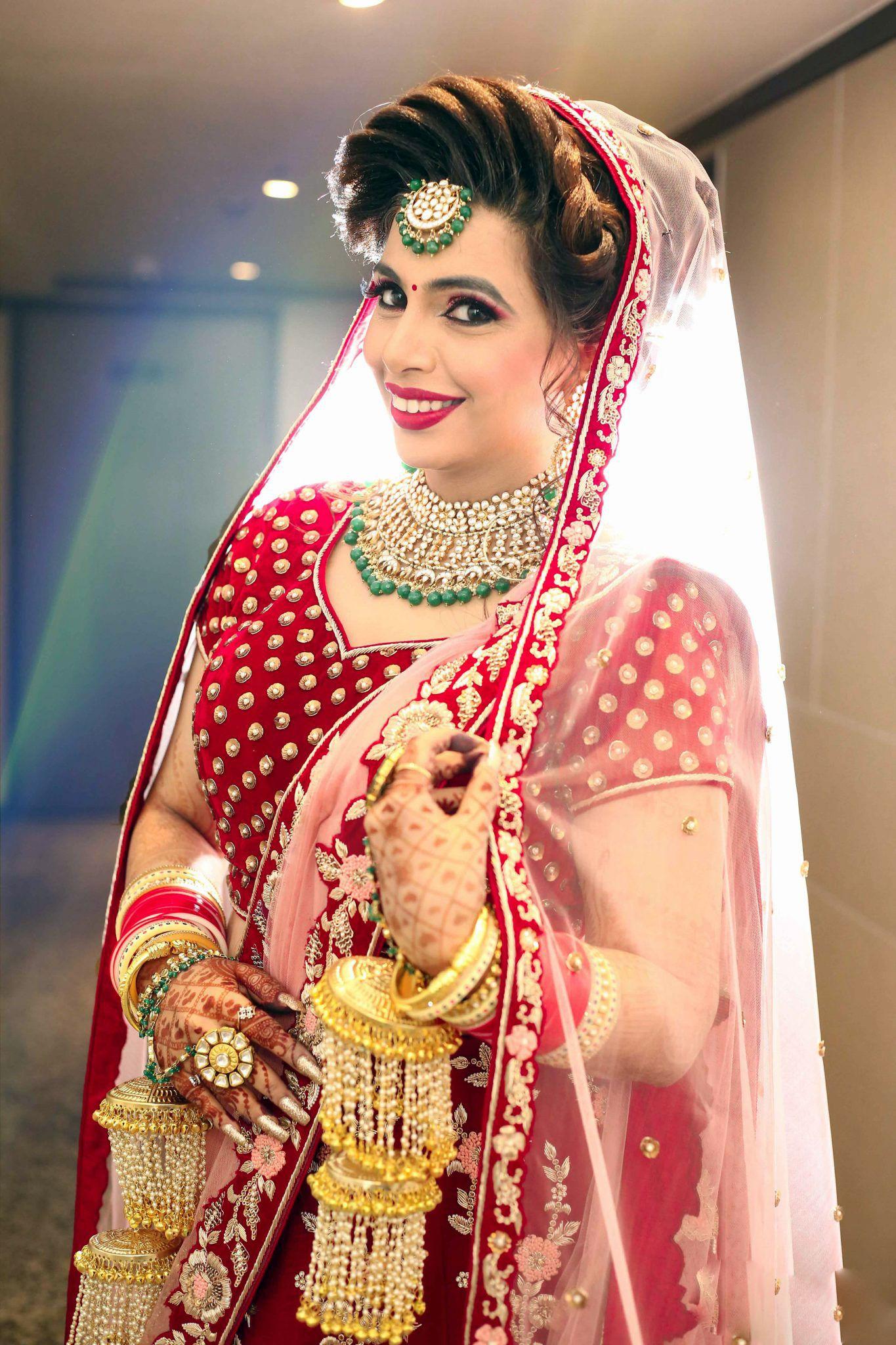 bridal portrait tips #bridalportraitposes