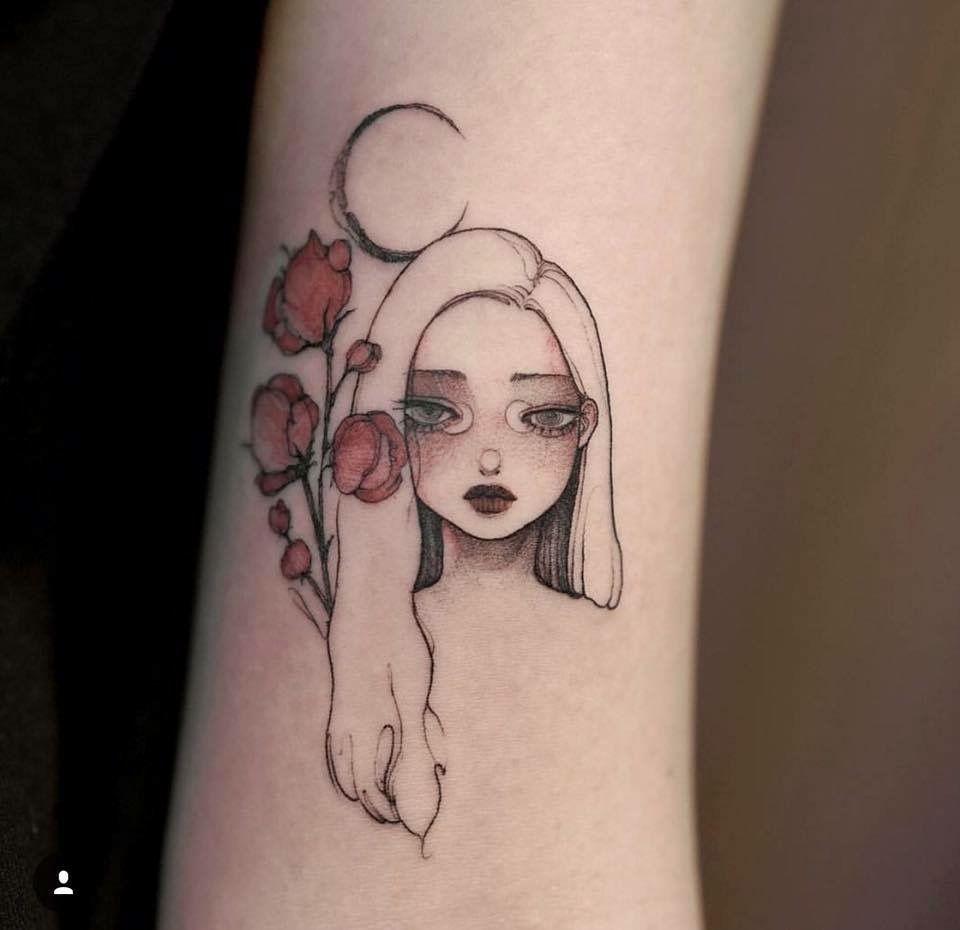 Tattoo Designs Mk: Tattoos, Tattoo Designs