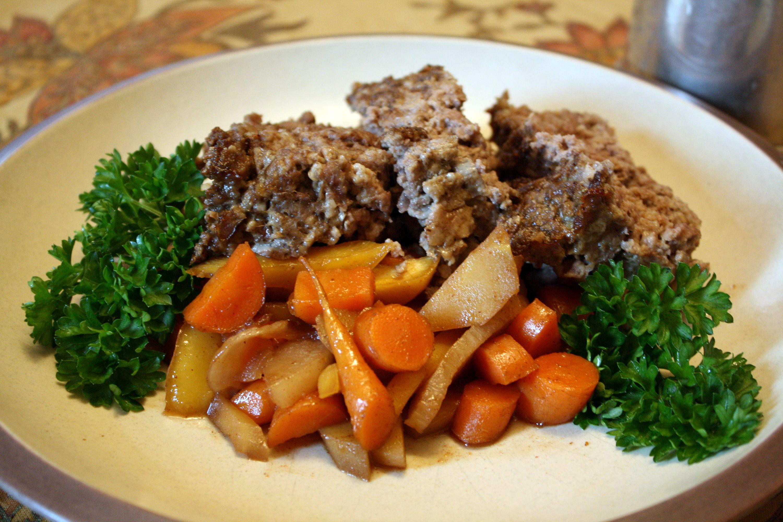 Medievalfood food renaissance medieval castles timesruins food forumfinder Images