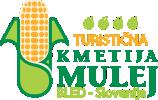 Kmetija Mulej