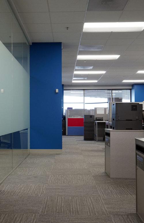 Mcdermott Associates Commercial Interior Design Denver In 2020 Commercial Interiors Commercial Interior Design Interior Design