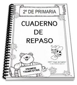 Repaso matematicas 2 primaria pdf