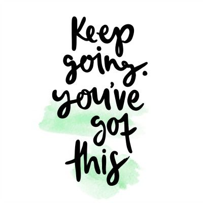 Blog — Blog Society   You got this quotes, Inspirational quotes motivation, Posters printable