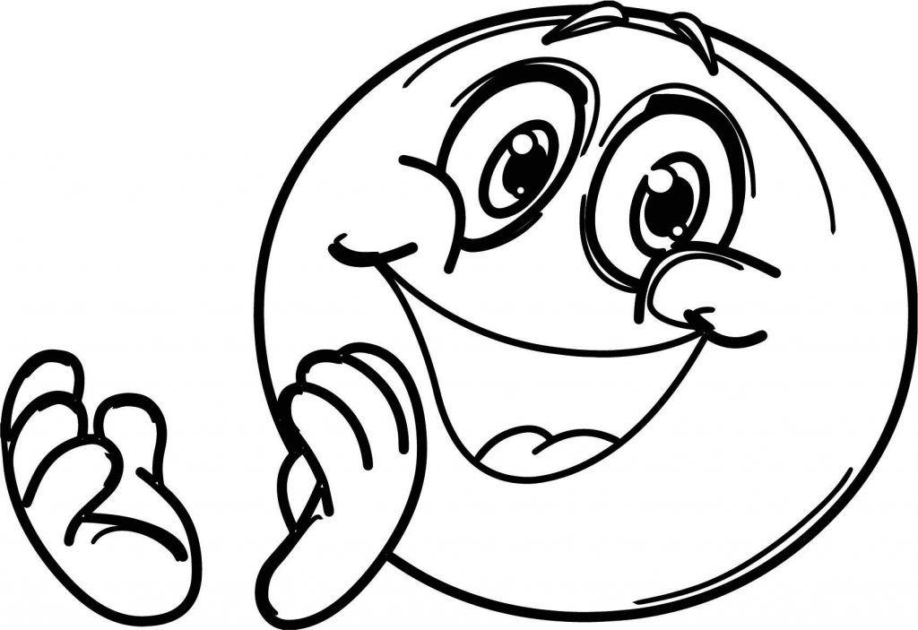 Coloring Pages Computer Coloring Pages You Can Color On Computer Coloring Pages Monkey Coloring Pages Tree Coloring Page