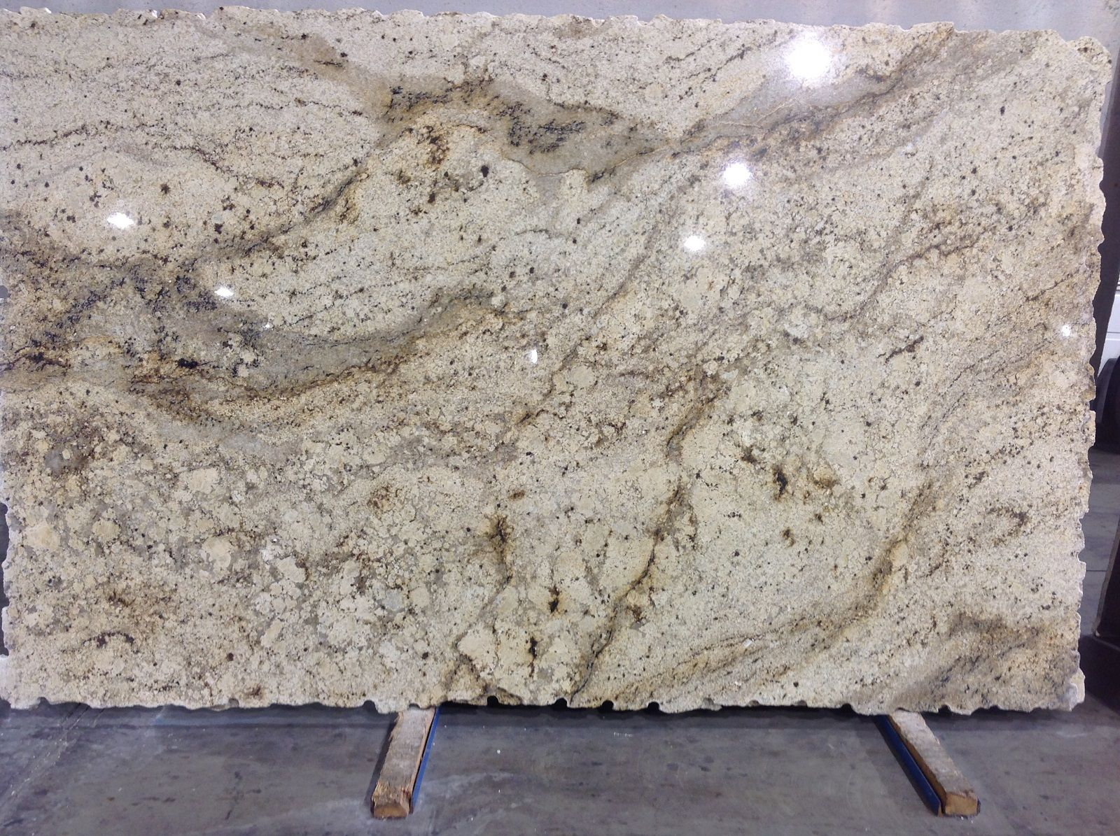 Sienna Beige Granite Name Extra Material Color S Origin Brazil This Is What I Am Looking For