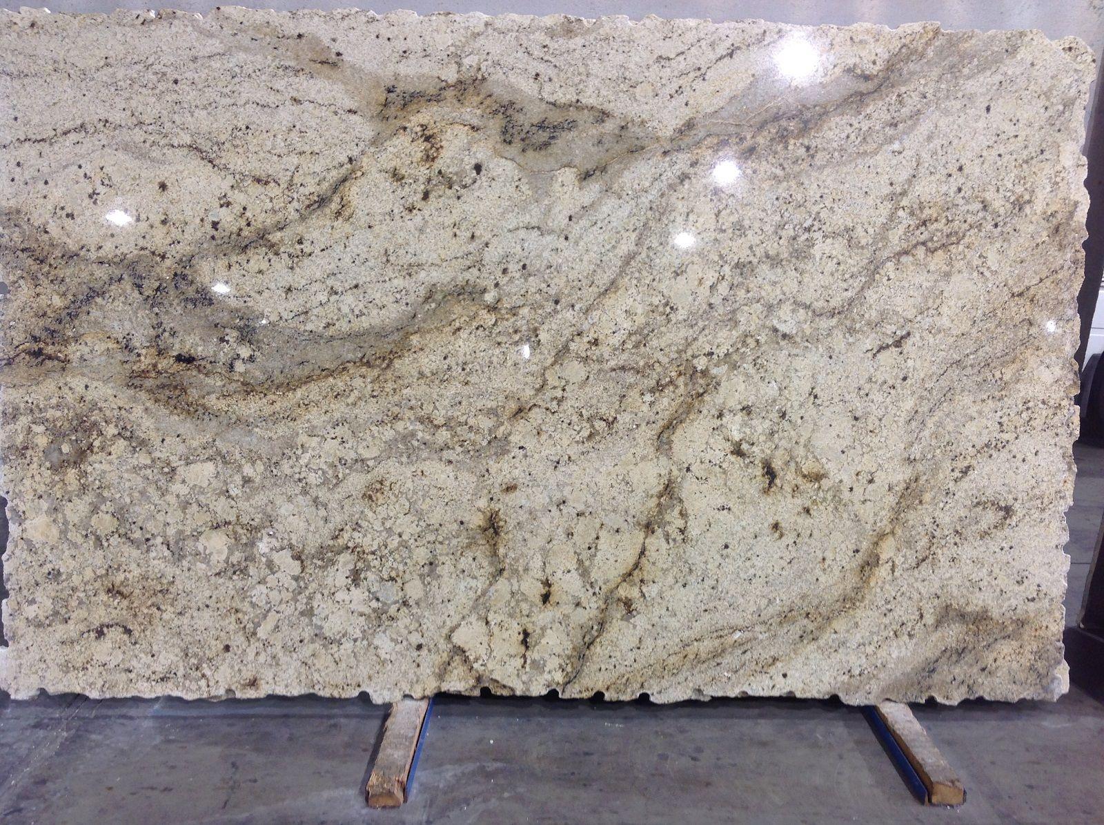 Sienna Beige Granite Name Sienna Beige Extra Material
