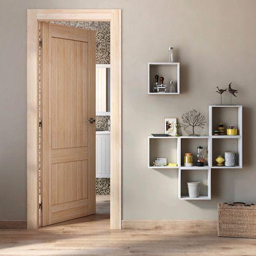 Portas Interiores Da Leroy Merlin Innenturen Haus Renovieren Design