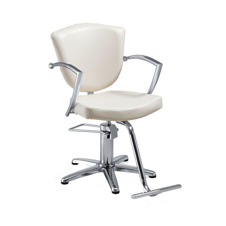 Hair Salon Styling Chairs Uk. chair cool salon styling chair maxton ...