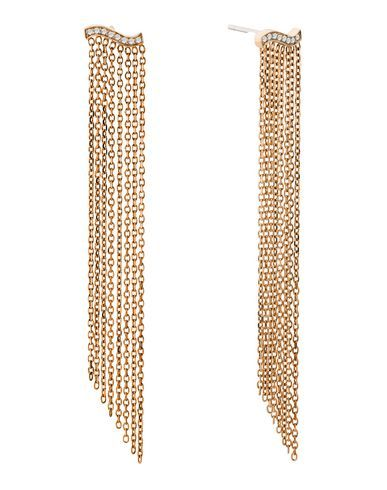 fbd637998a2d MICHAEL KORS Earrings.  michaelkors  earrings