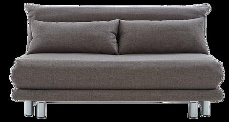Ligne Roset Schlafsofa ligne roset multy sofa 3 herbstaktion 2017 multy revive