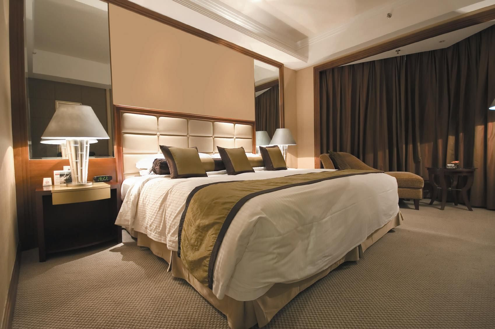 Interactive Bedroom Design Selecting The Perfect Living Room Sofa Design Httpwww