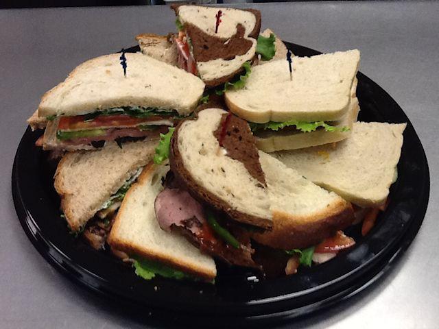 http://www.stonesoupcafe.net/images/sandwich_tray.jpg