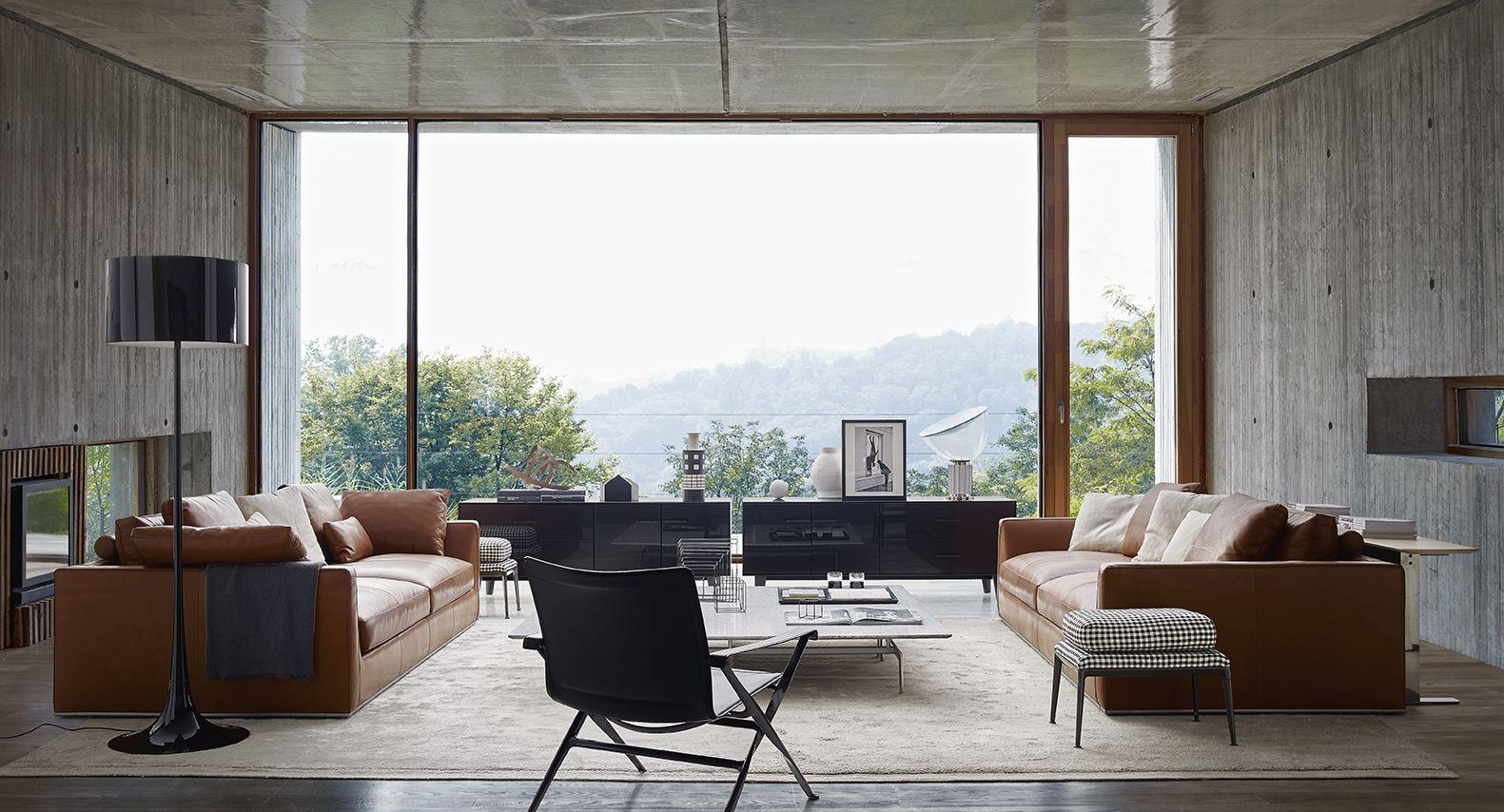 Mobili Italiani Moderni : Pin di barsaa baagii su architecture & interior pinterest