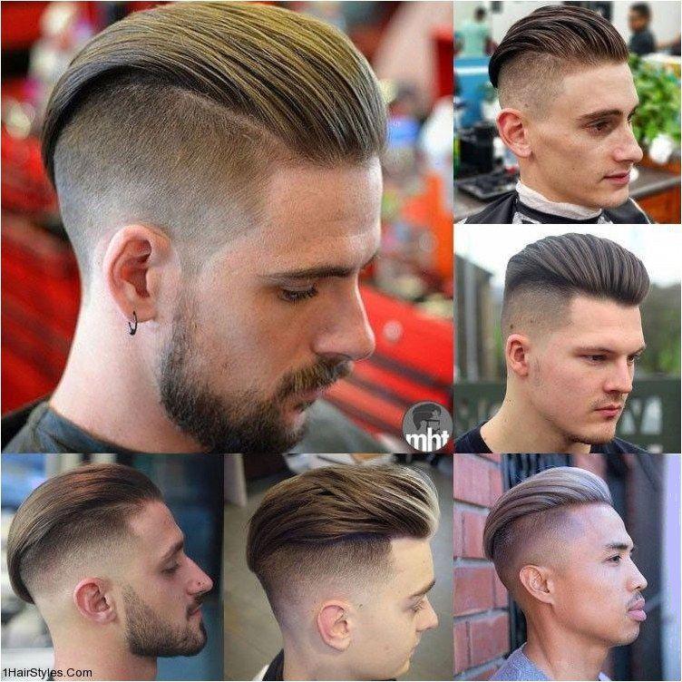 Mens Medium Length Hairstyles That Will Turn Heads Slick Back Undercut Mens Hairstyles Undercut Mens Hairstyles