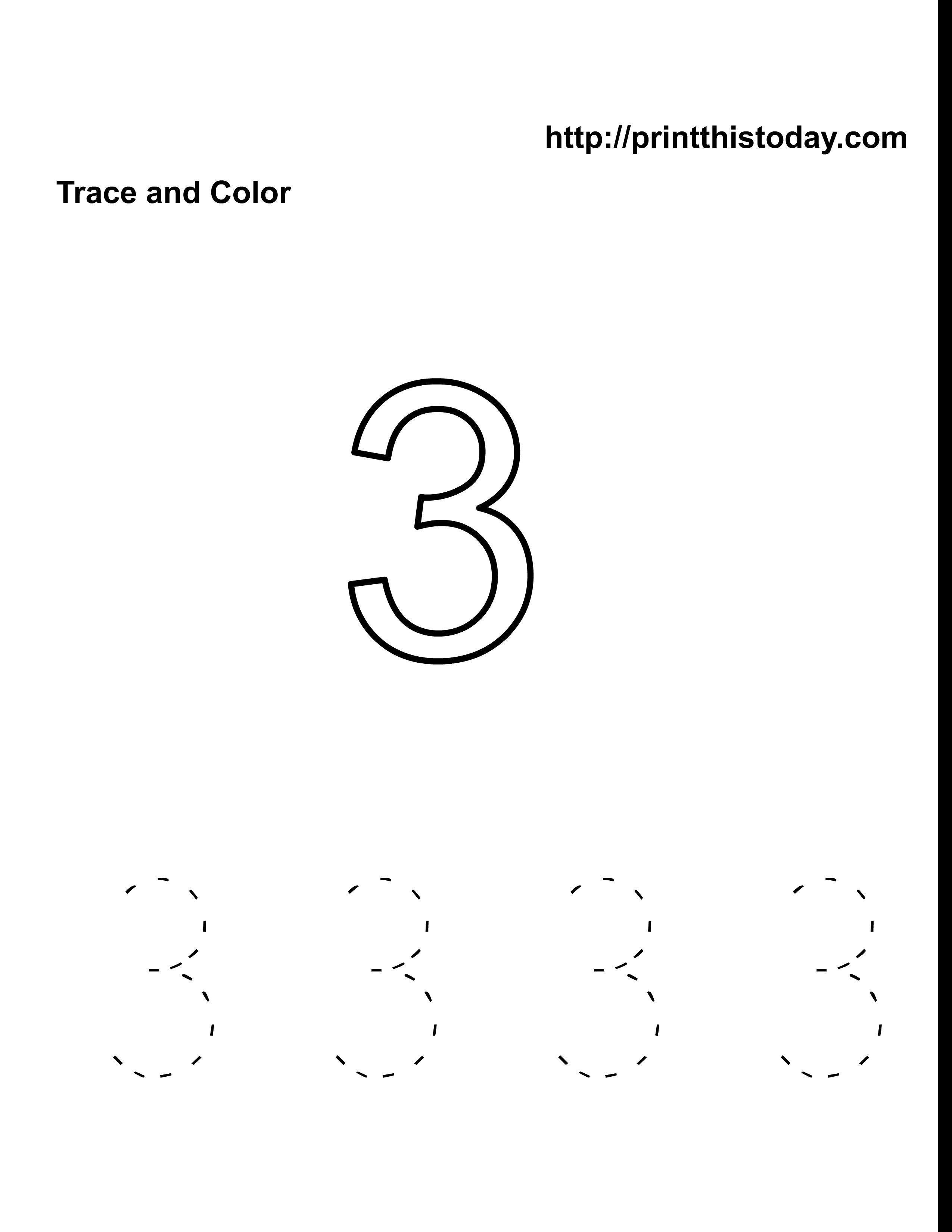 33 Clever Printable Kindergarten Worksheets 2 For You