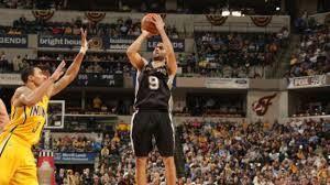 Resumen NBA: San Antonio impone récord de la franquicia con 18 triunfos seguidos | NOTICIAS AL TIEMPO