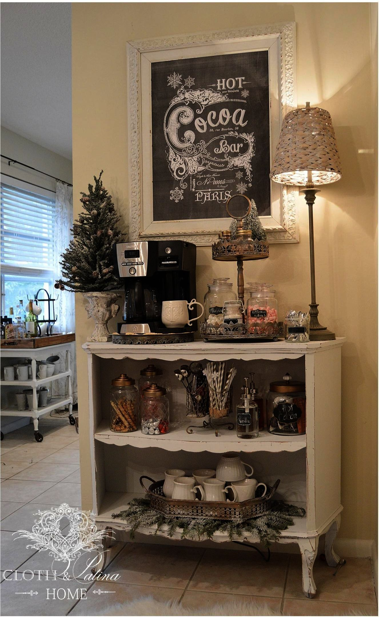 Coffee Maker Large Capacity Either Coffee Table Marble Order Coffee Shop Near Me Fort Collins Coffee Bar Home Bars For Home Diy Coffee Bar