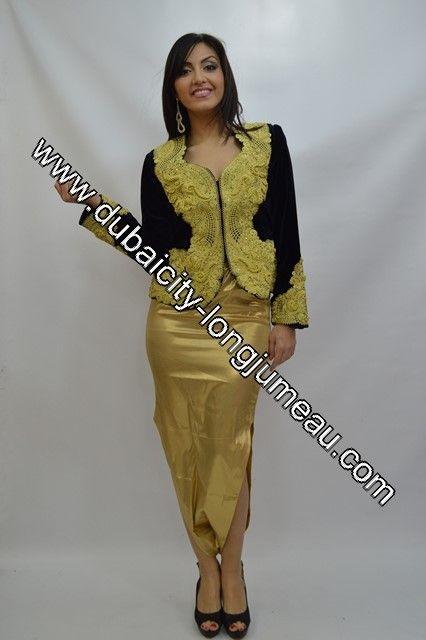 http://dubaicity-longjumeau.com/robe-orientale/robe-de-danse/images/algeriennes2016/18fevrier ...