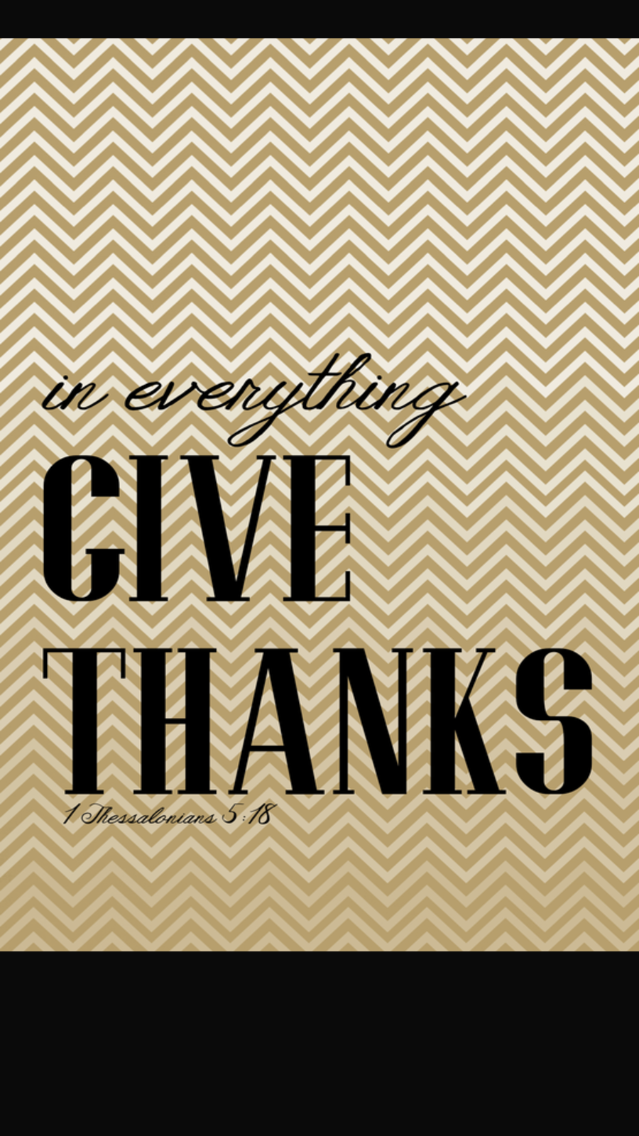 0gt.png (900×1600) Give thanks, Holiday wallpaper