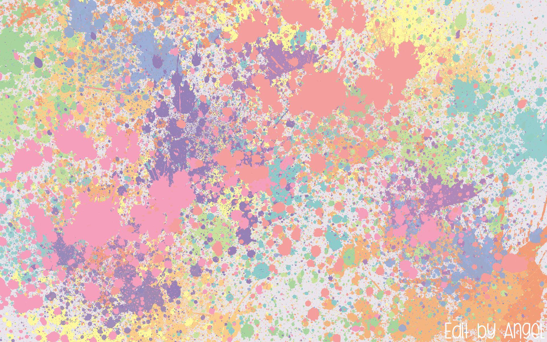 My Bird Dotty So Spotty Inspiration Goth Wallpaper Cute Iphone Wallpaper Tumblr Cute Patterns Wallpaper