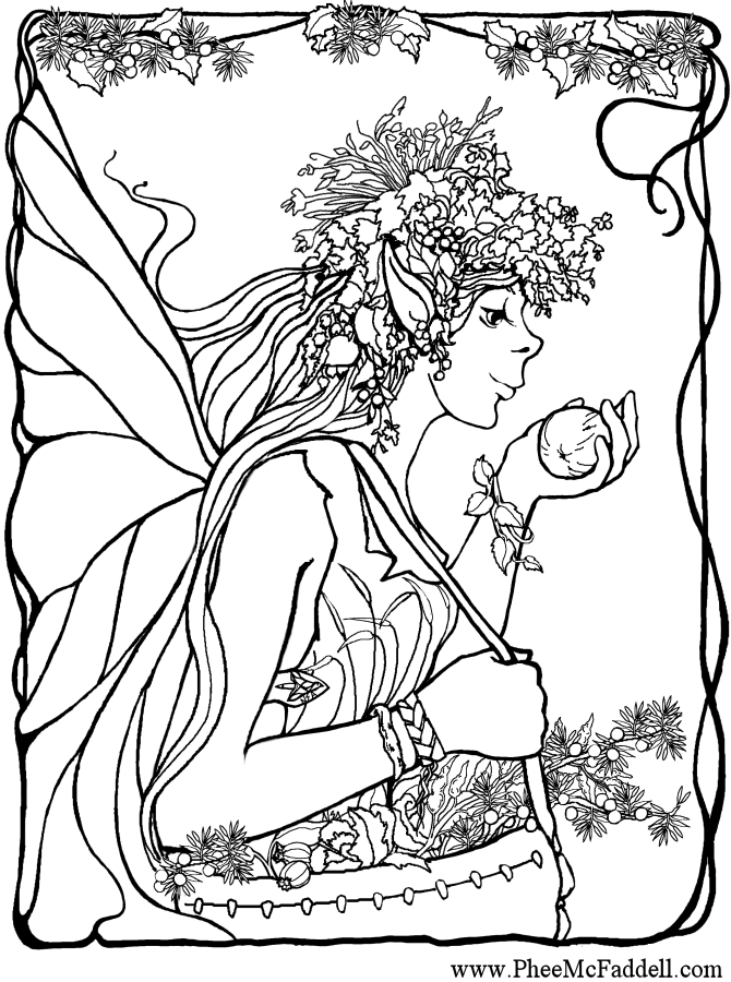 Detailed Coloring Pages for Adults | sex coloring pages 12 670×900 ...