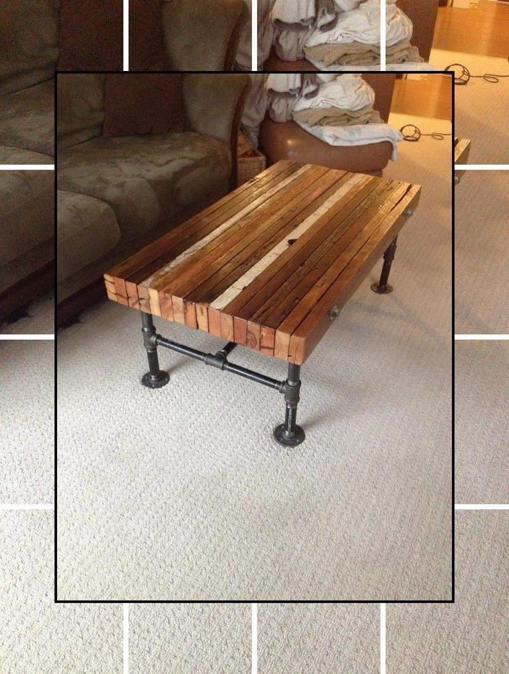 Build Your Own Furniture Plans Upcycled Furniture Diy Diy Furniture Tools Upcycled Furniture Diy Furniture Pallet Furniture Outdoor