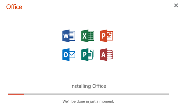 Download And Install Or Reinstall Microsoft 365 Or Office 2019 On A Pc Or Mac Office Support In 2021 Office 365 Microsoft Office Ms Office Software