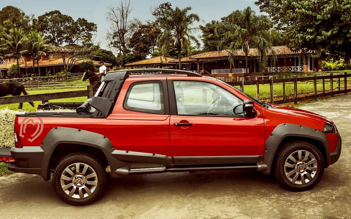 fiat strada adventure cabine dupla 2014-bring it to the usa now