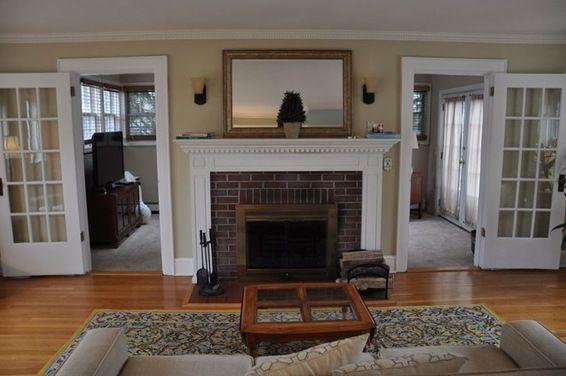 Long Narrow Living Room Furniture Arrangement How To Arrange Furniture In A Narrow Longlong Narrow Living