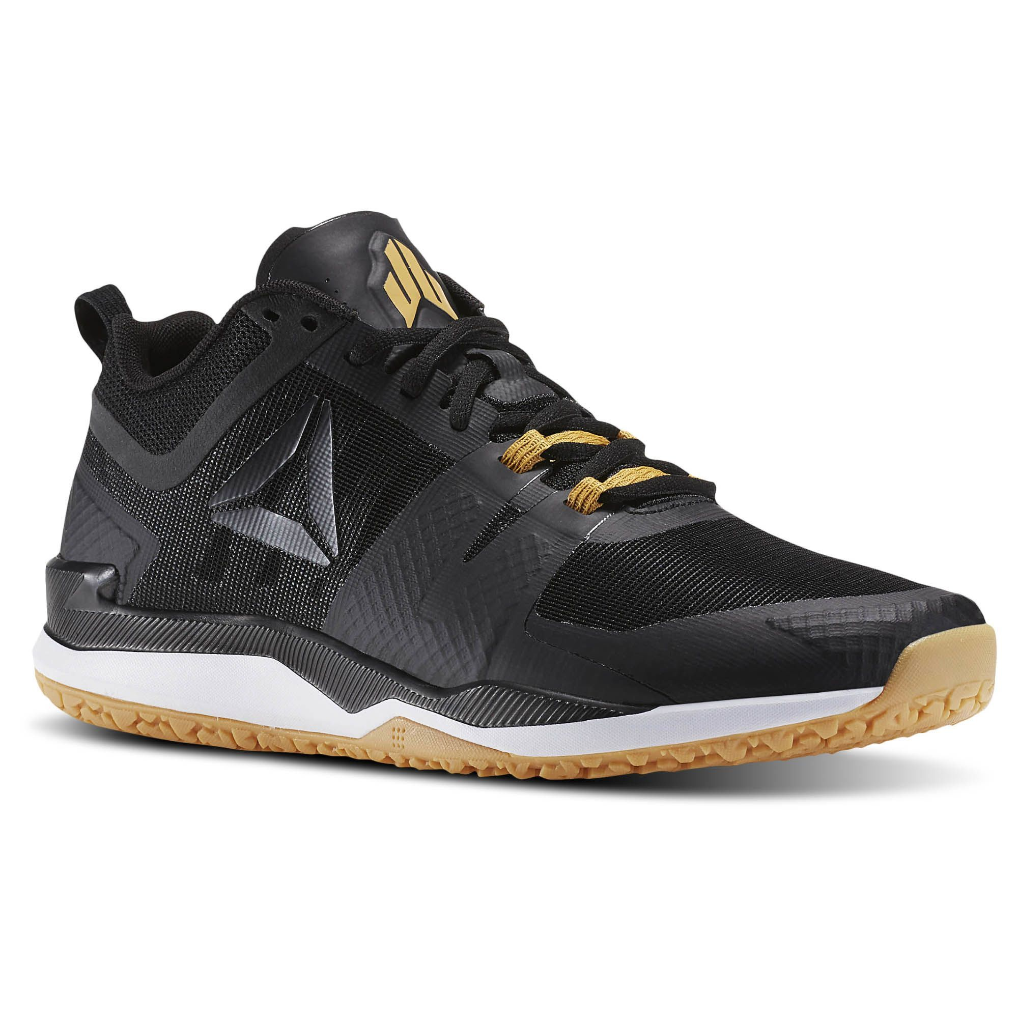 span itempropnameNike Air Max 90 Mid NO SEW Army GreenEarthy Yellow Mens Running Shoesspan