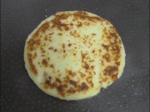 Arepas Arepas De Maiz Como Hacer Arepas De Queso Arepas Colombianas Arepas De Queso Arepas Recetas De Comida