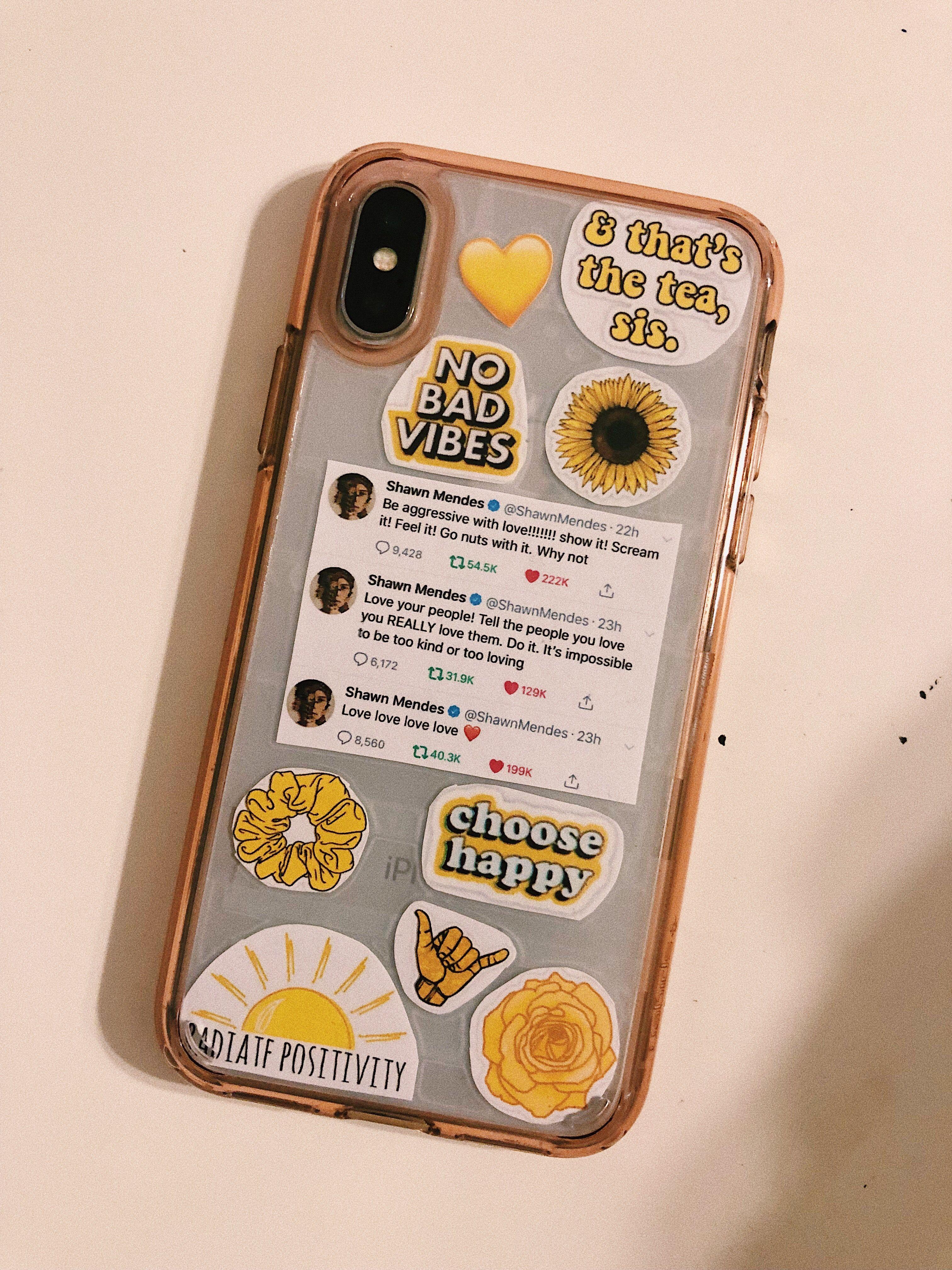 Diy Phone Case Tumblr Phone Case Phone Cases