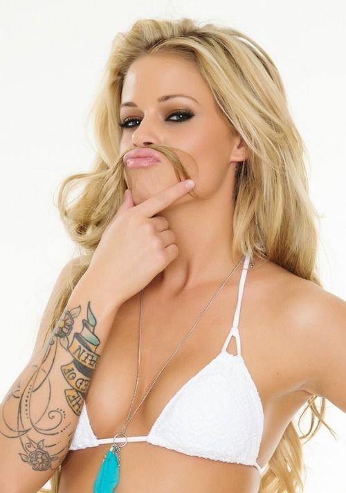 Jessa rhodes tattoo