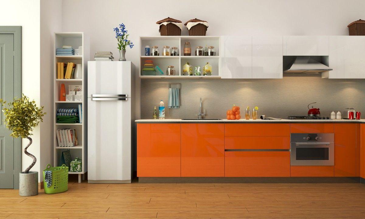 carmen straight kitchen kitchen cabinets color combination kitchen design straight kitchen on kitchen cabinets color combination id=22043