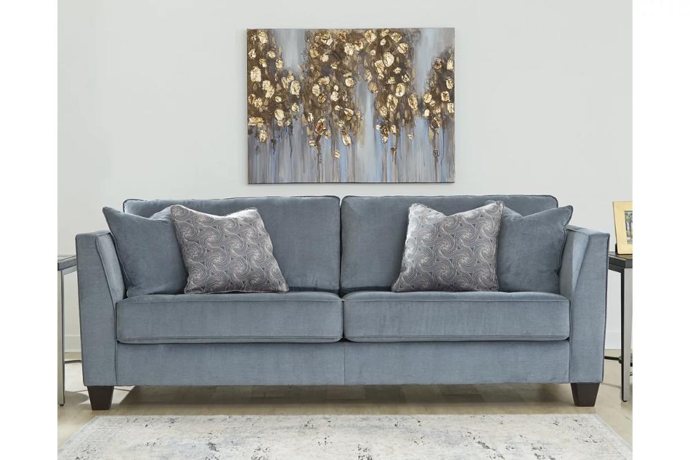 Sciolo Sofa Ashley Furniture Homestore In 2021 Ashley Furniture Furniture Cheap Living Room Sets
